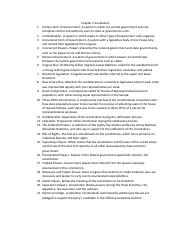 Chapter 2 Vocabulary American Government.pdf