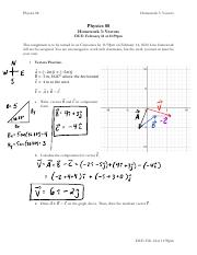 Written HW03 Vectors SOLUTIONS.pdf