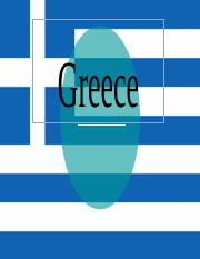 speaking -greece-xinyi