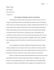EH 102 Technology Paper