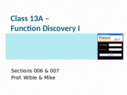 class_13A_FunctionDiscoveryI