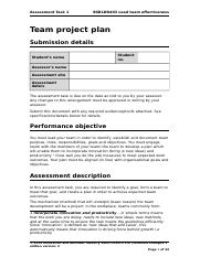 Team project plan Assessment-Task-1.docx