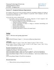 17 Session 17 Corporate Disclosure Requirements.pdf