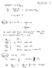 Thermal Physics Solutions CH 1-2 pg 48