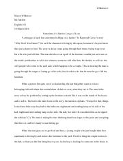 Why Dont You Dance- finished essay.docx