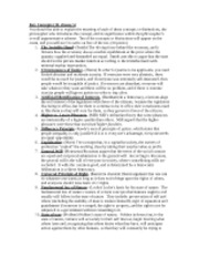 Study Guide Part 1_2009