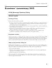 ST102_2015_commentary