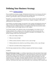 Defining_Your_Business_Strategy