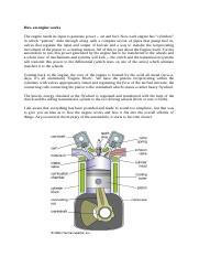 How_an_engine_works.docx