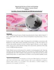 FINA3303 L2 Case Study on Treasury Management and RMB Internationalization.pdf