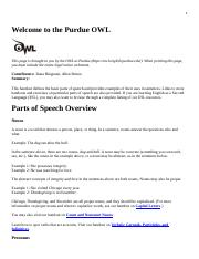 Parts of Speech_Overview