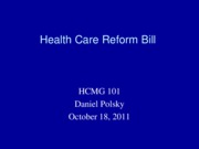 10.18.11.uninsured and ppaca