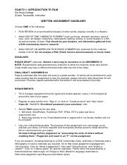 Written Assignment Guidelines.pdf