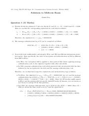 Midterm_solutions09.pdf