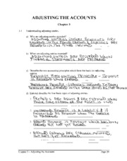 chapter_3_adjusting_the_accounts