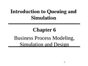 MGT3730 Chapter 6 F2011_1