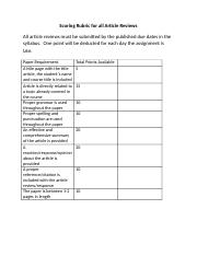 article_review_rubric_2
