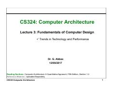 3. Fundamentals of Computer Design Trends in Technology and Performance.pdf