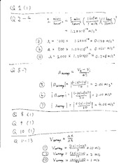 2009_exam1_solutions