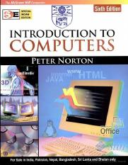 Introduction to computers by peter norton 6e (c.b).pdf