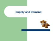SupplyAndDemand_2006