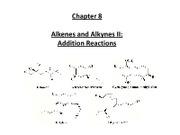Chapter+8+Slides-+Solomons+and+Fryhle