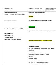 LessonPlans-Q3W3and4-Eng72014.docx