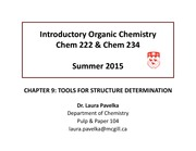 2a_Summer2015_NMR_slides_notes