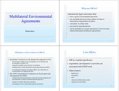 Lectures 9 Environmental Resource Management.pdf