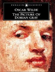 The Picture of Dorian Gray (Penguin Classics) by Oscar Wilde, Robert Mighall (z-lib.org).pdf