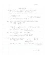 STAT 118_Ch2 Notes_Handout4a