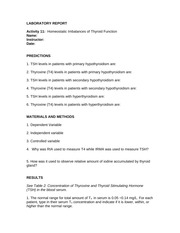 lab_report_activity_thyroid (1)