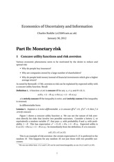 Economics-of-uncertainty-1b-monetary-risk