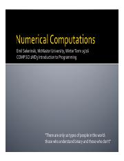 Numerical%20Computations