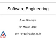 soft_engg_lecture14