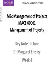 Week 4 lecture notes 2016.pdf