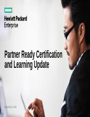 HPE_Certification_and_Learning_Partner_21Sep2016.pptx