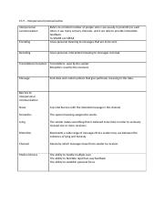 ch 9 note template.docx