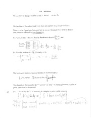 Calc III Ch14 Notes_Part24