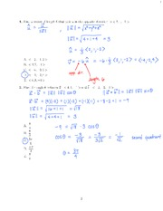 Final Exam Spring 2015 Solutions