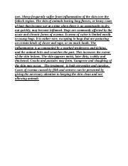 BIO.342 DIESIESES AND CLIMATE CHANGE_2632.docx
