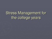 stress%2Band%2Bthe%2Bcollege%2Bstudents_1_