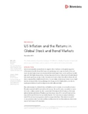 US_Inflation_and_the_Returns_in_Global_Stocks_and_Bond_Markets.pdf