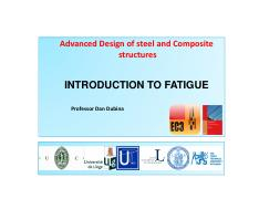 L6-Fatigue of structures.pdf
