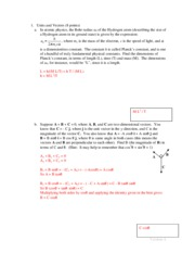 06 Midterm 1 Solutions Ch. 1-3