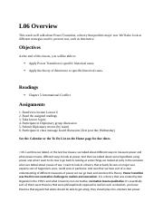 L06 Overview.docx