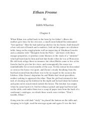 ethan-frome-009-chapter-8.pdf