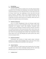 Review jurnal SAP 3