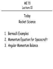 Lecture+10+-+Rocket+Science.pdf