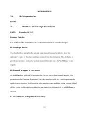 BUSI 506A Employment Law Project.docx